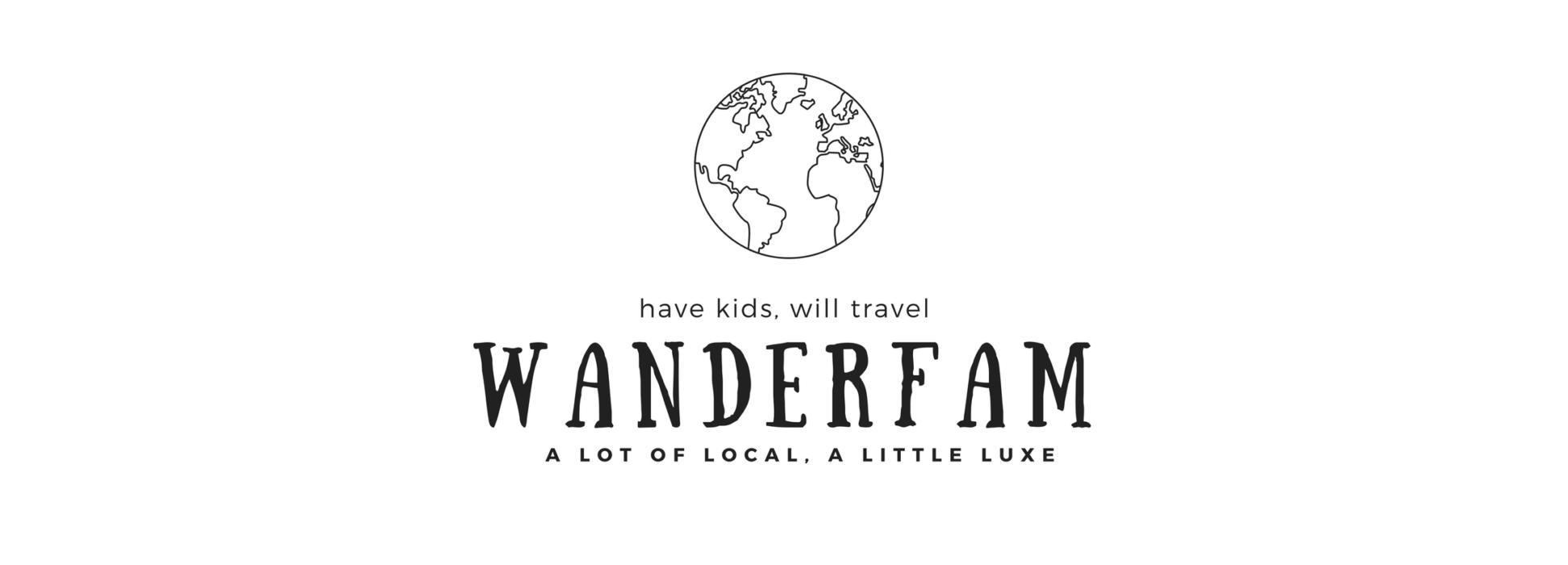 WanderFam